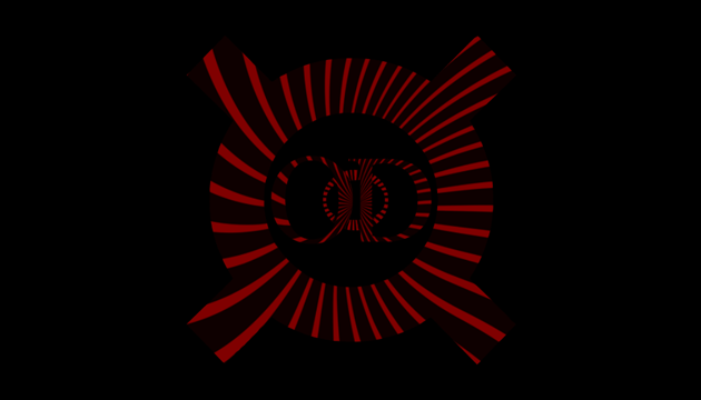 Ood Band Web