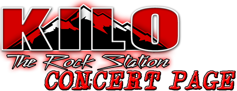 Concert Page Main Banner