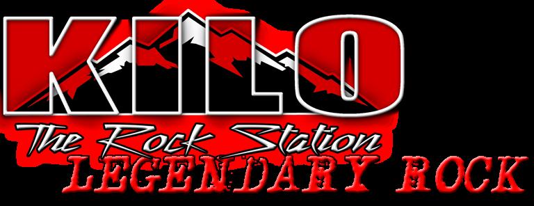 Legendary Rock Main Banner