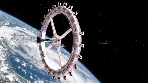 39897236 9311791 Developed By The Orbital Assembly Corporation Oac The Voyager St A 1 1614599500301