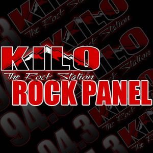 Rock Panel Side