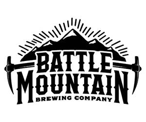 Battle Mountain Brewing Web Ad