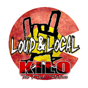Loud And Local 2021