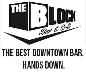 The Block Right Rail Ad