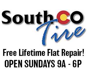 South Co Tire Right Rail Ad 1