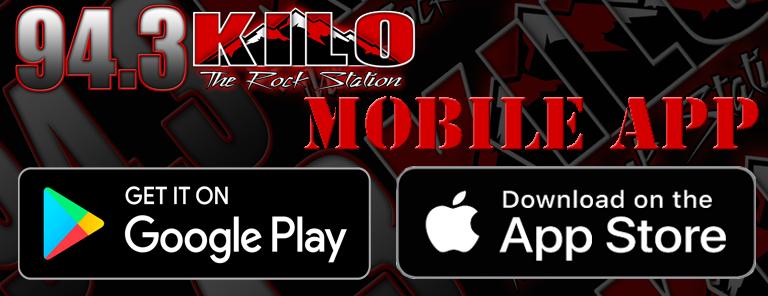 Kilo Mobile App Rectangle Static Banner