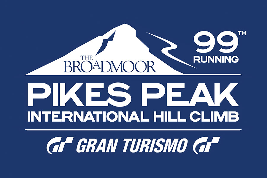 'pikes Peak Live Presented By Mobil 1' Returns For 2021 With More For Fans