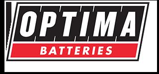 Optima Batteries 320x150 Walpha Blk