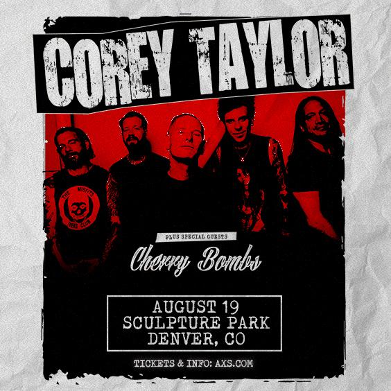 Corey Taylor 564x564