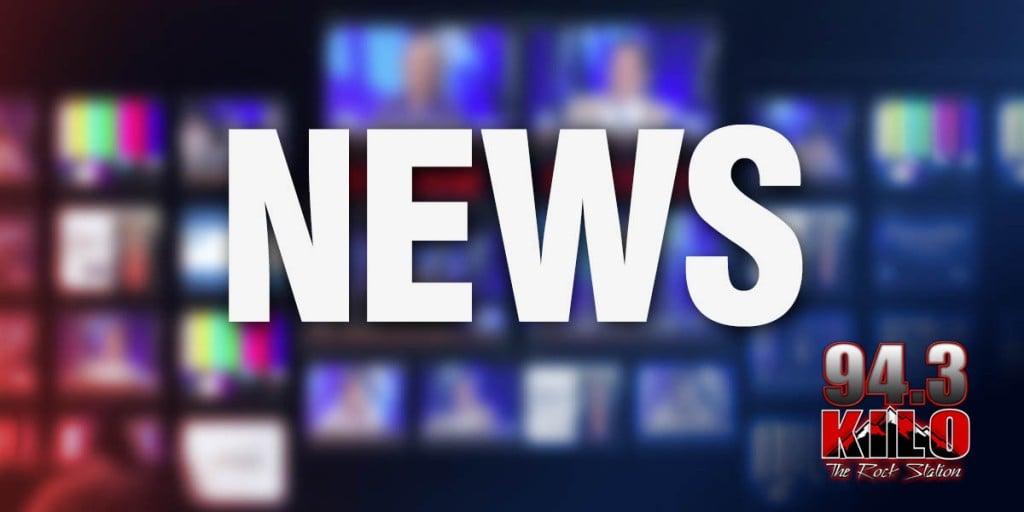 Kilo News