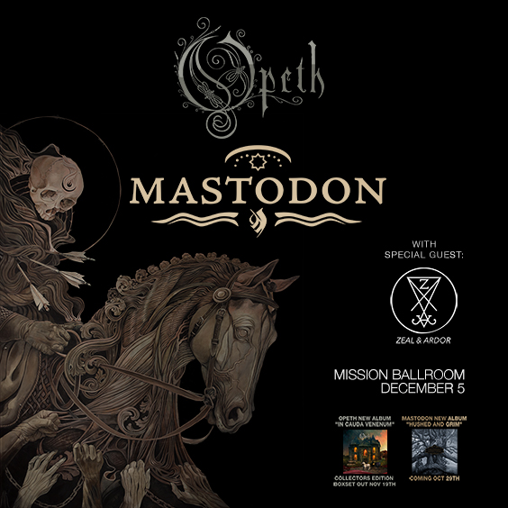 Opethmastodon 2021 Mb 564x564