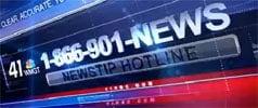 41 Newstip