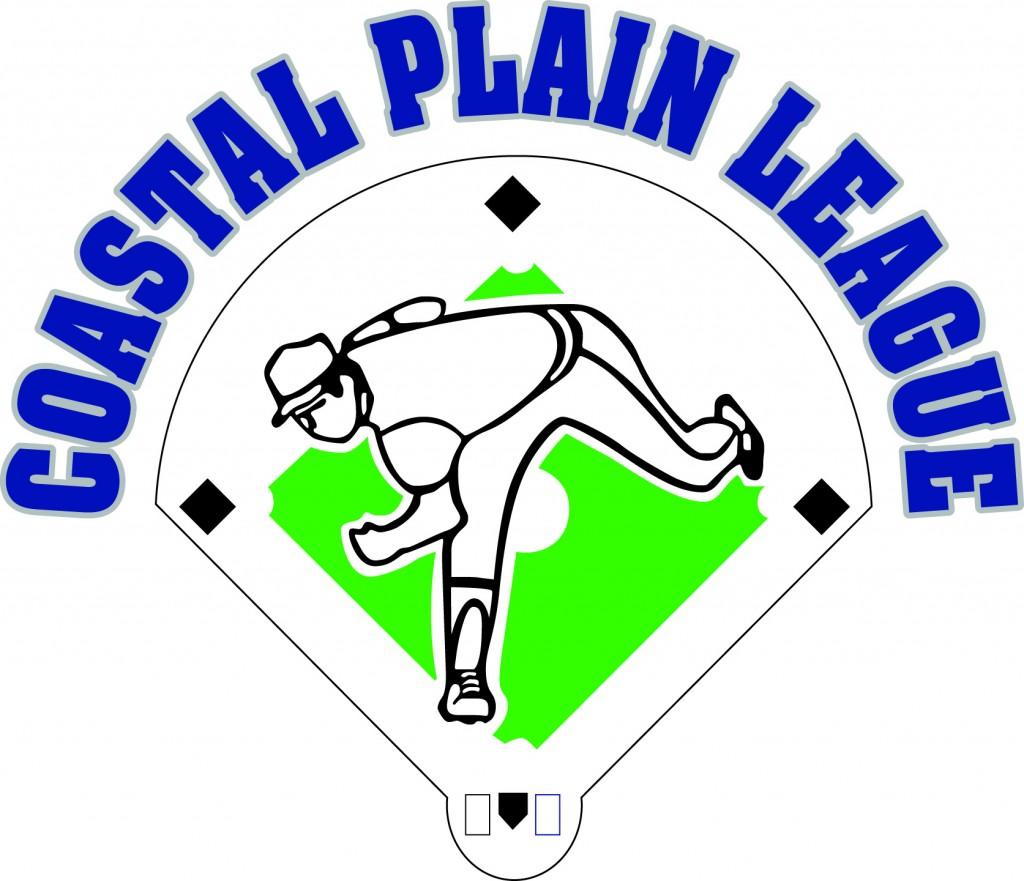 Coastal Plain League