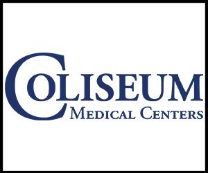 Coliseum-Health