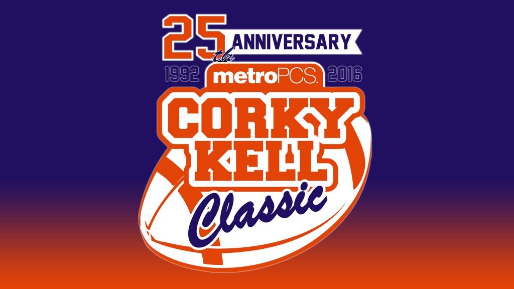Corky_Kell_Classic