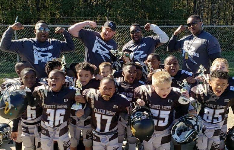 raiders youth football jerseys