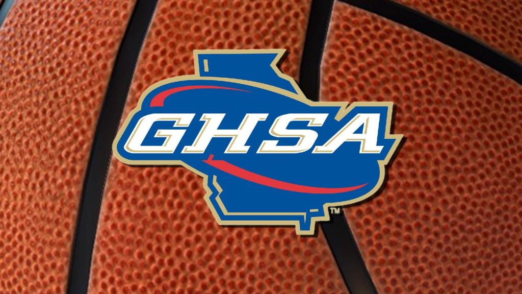 GHSA Basketball