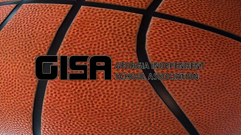 GISA Basketball