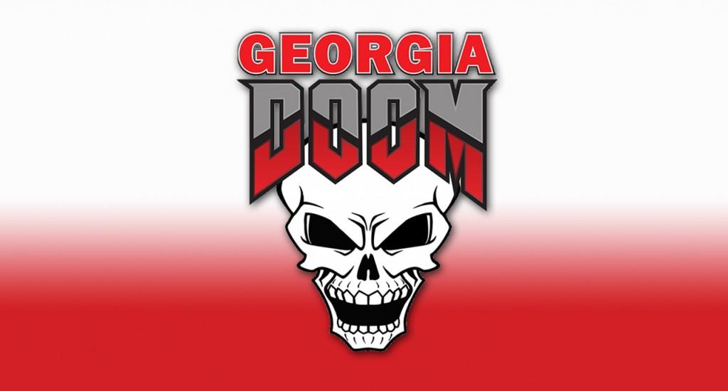 Georgia Doom