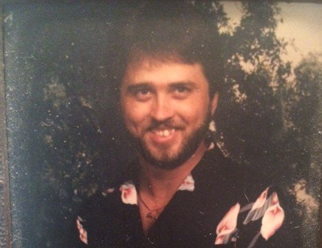 56-year-old Jimmy James Johnson went missing in Lizella in 2011.