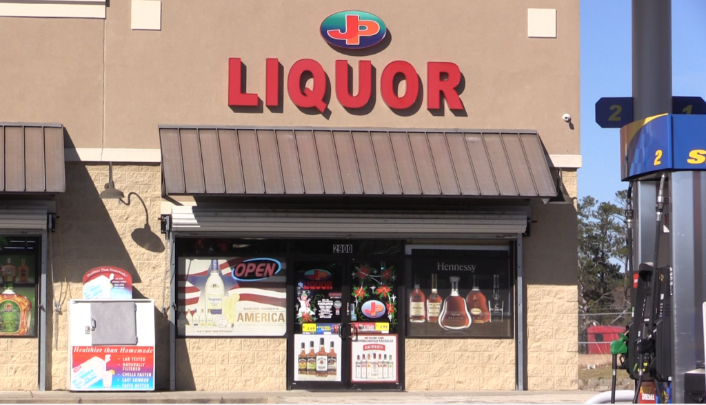 Commission to vote on Licenses for Liquor and Pawn Licenses next Tuesday.