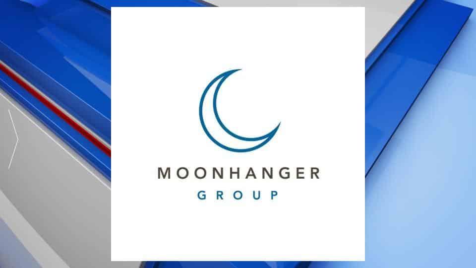 Moonhanger Group