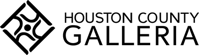Houston County Galleria Logo 400px