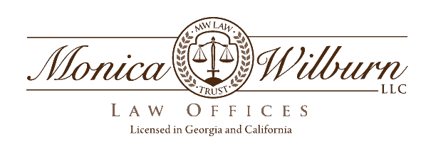 Monica Wilburn Law Offices, LLC