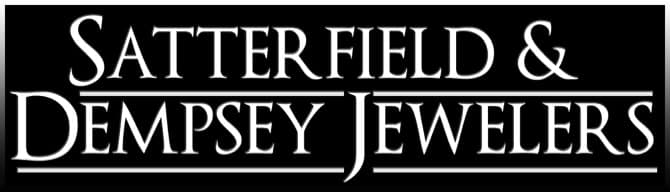 Satterfield Dempsey Hi Res Logo2x