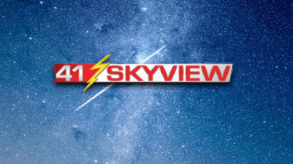 Skyview Featured