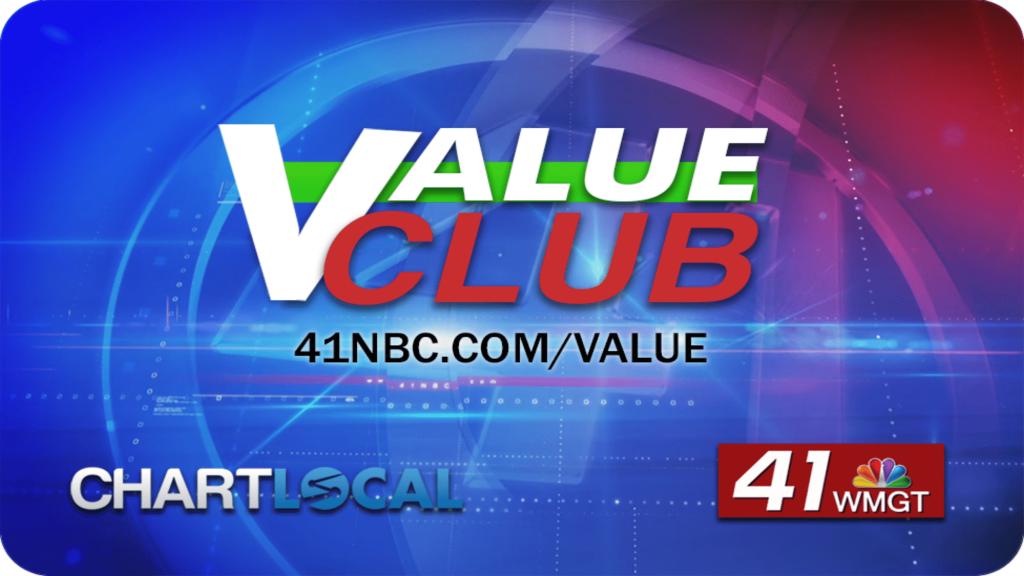 Value Club Featured