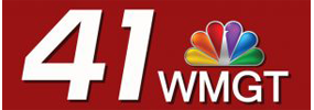 41 Wmgt Logo