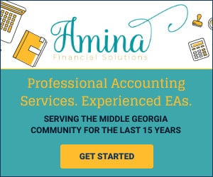 Amina Financial Solutions 300x250 High Quality 1