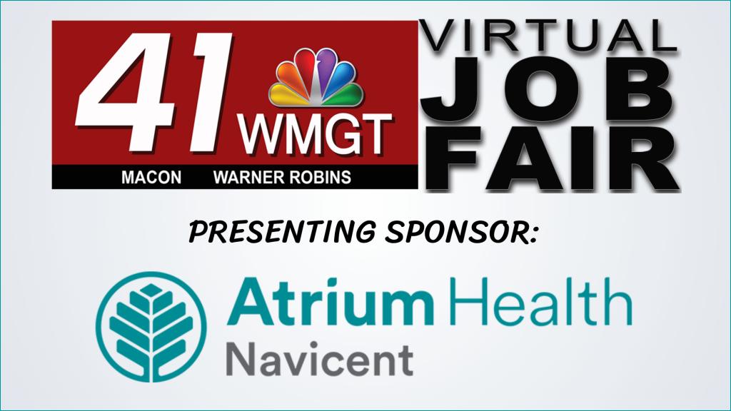 Featured Image Virtual Job Fair 1