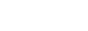 Geico Careers Logo