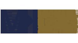 Logo Mgh 300x93