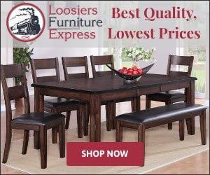 Loosiers Furniture Express 300x250 High Quality 1