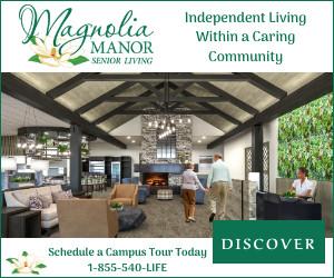 Magnolia Manor 300x250