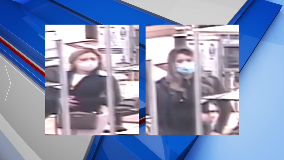 Idle Hour Theft Suspects Gfx