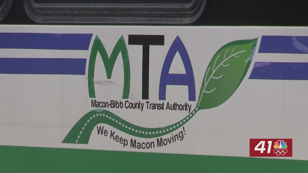 Mta Offering Free Fares To Celebrate Full Capacity