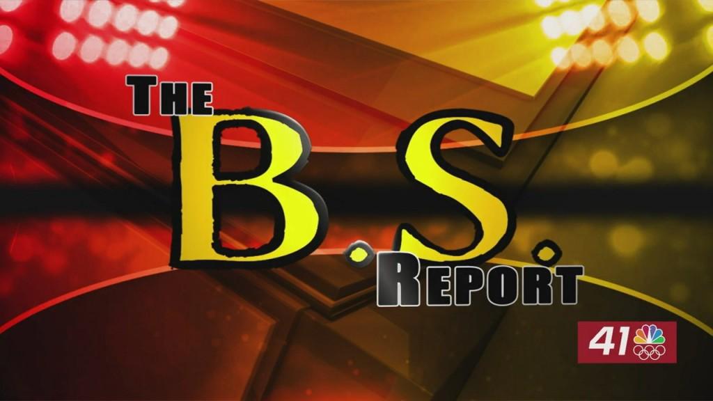 Bs Report: June 30th No Trae, No Problem