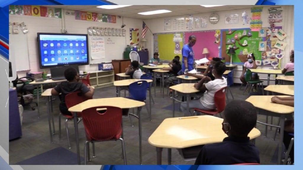 Bibb Schools Covid Rules