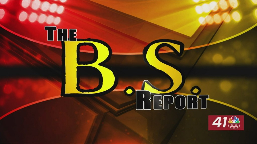 Bs Report: July 9th There's Always Next Year