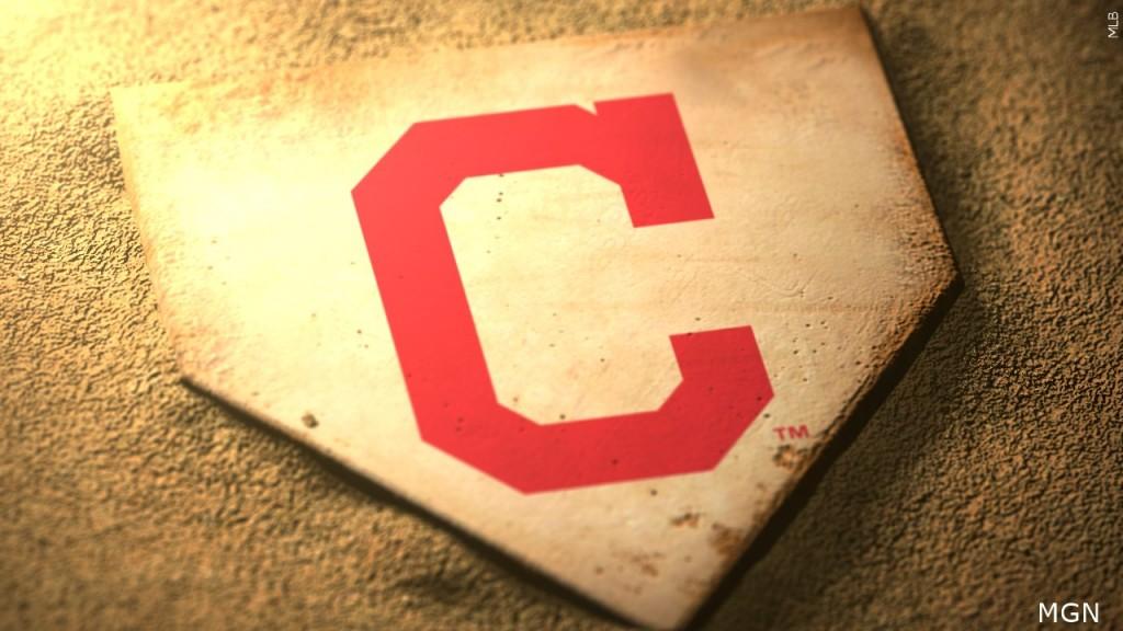 Cleveland Baseball