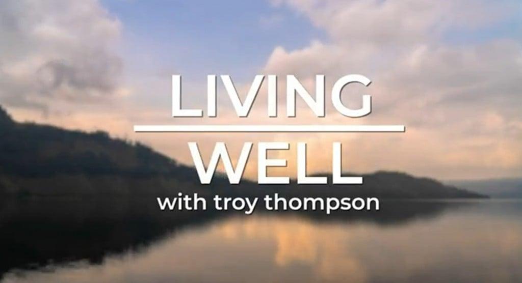 Living Well Thumbnail