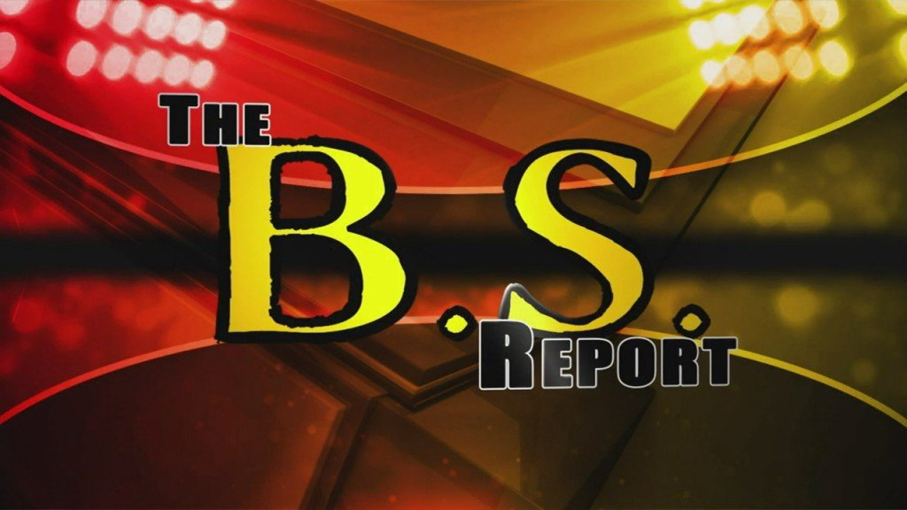 Bs Report: September 29th Another Division Win For The Braves?