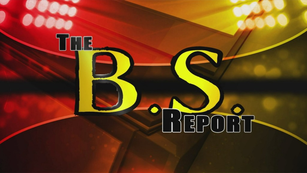 Bs Report: September 22nd The Braves Riding High