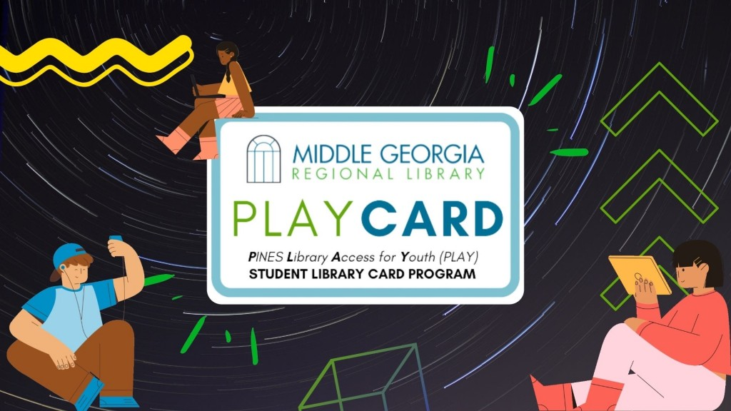 Mgrl Play Card Program
