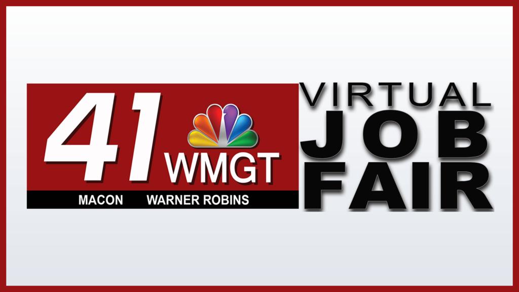 Featured Image Virtual Job Fair No Sponsor