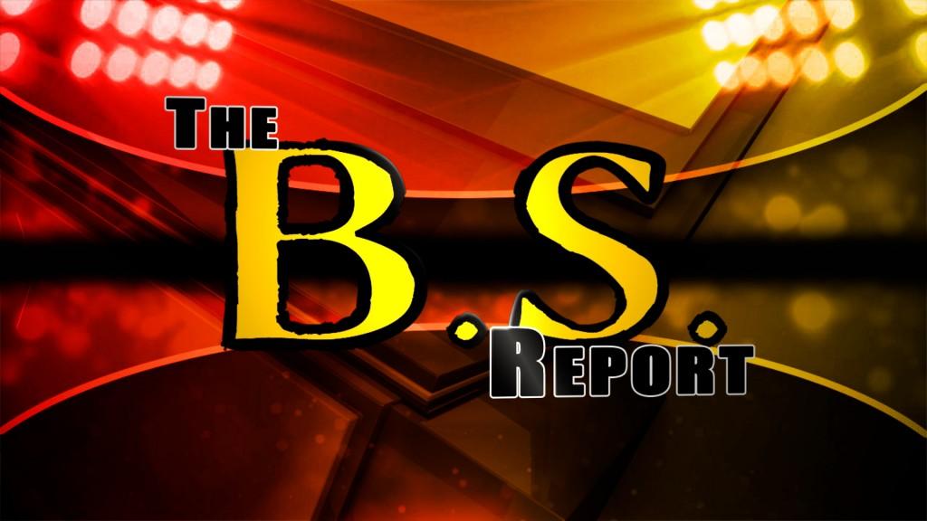 Bs Report: October 22nd Braves Back In Atlanta